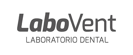Labovent Logo